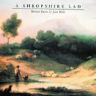 Album cover of A Shropshire Lad